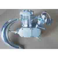 contentimage-semi-expansion-chamber-exhaust