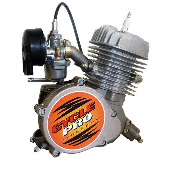 Bike Engine Kits