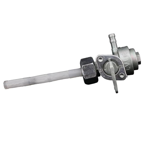 Fuel Control Tap Cycle Pro Motors